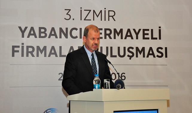 'Türkiye yoksul sayısını azaltmada başarılı'