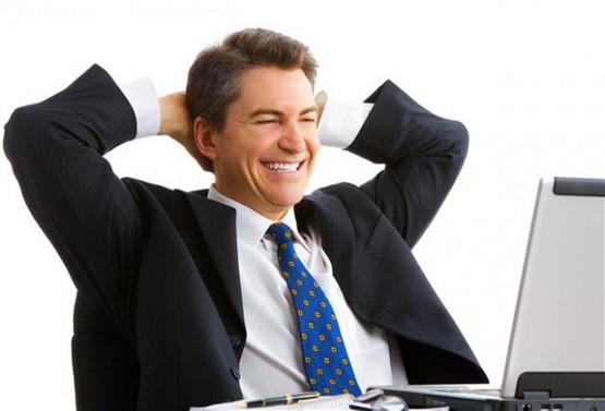 Sosyal konum arttıkça stres azalıyor