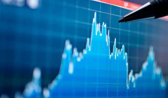 Avrupa borsalarında 'Wall Street' yükselişi