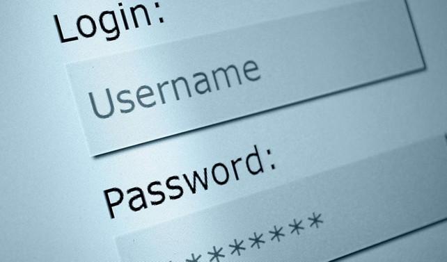 Karadelik teknolojisi ile DDOS saldırılarını ortadan kaldırıyor!