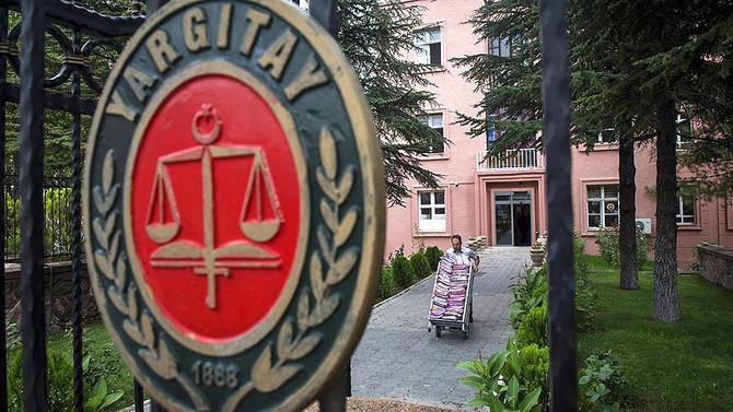 Yargıtay 'ailevi nedenleri' haklı fesih nedeni saydı