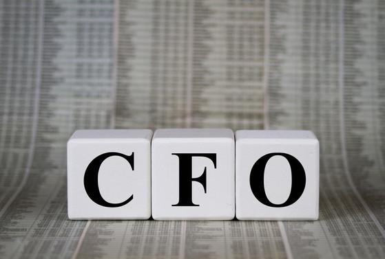 Türkiye'deki CFO'lar ne panik ne de karamsar