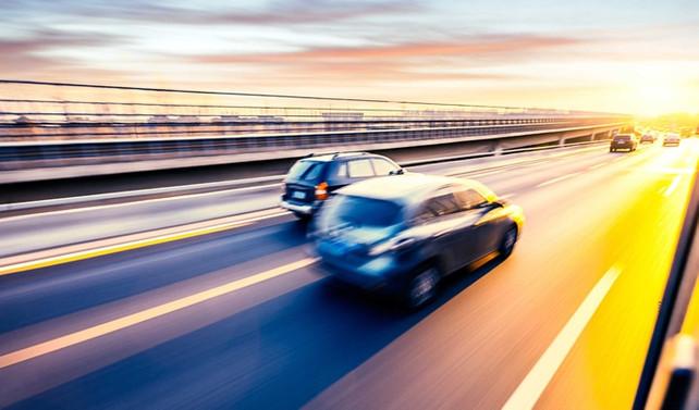 'ÖTV artışı otomotiv sektörünü yavaşlatır'
