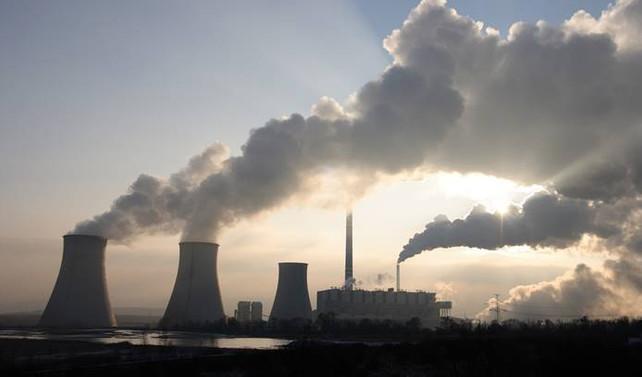 İthal kömüre cephe alındı, santral projelerinde tereddüt oluştu