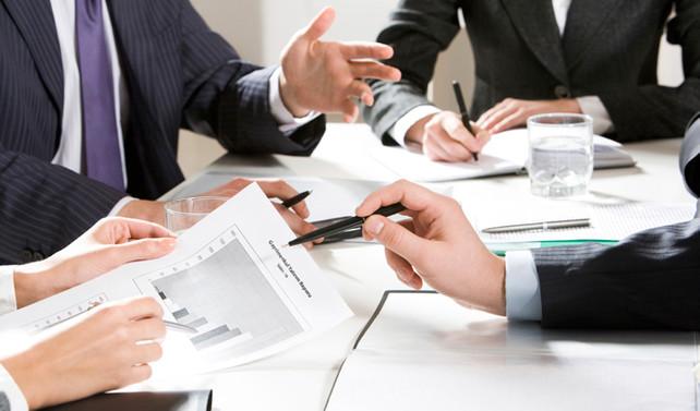 Ekimde 425 firma teşvik belgesi aldı