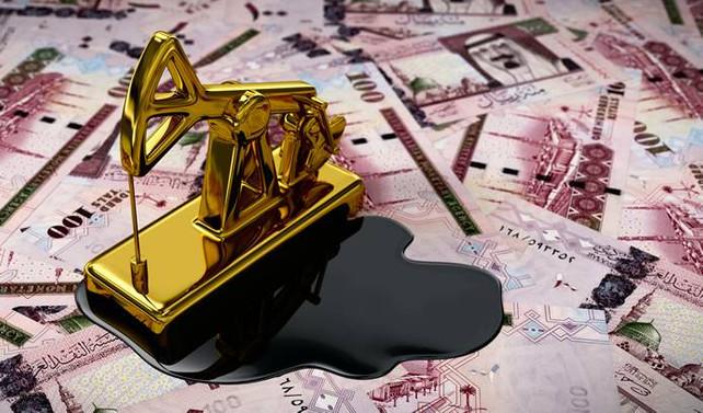 'OPEC anlaşamazsa piyasa cezayı keser'