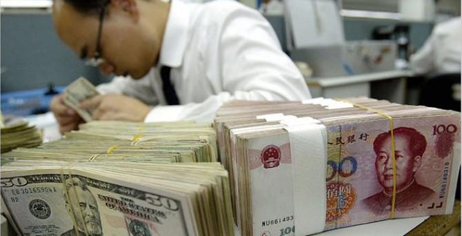 Ekonomistlere göre Çin, politikasını değiştirmeyecek