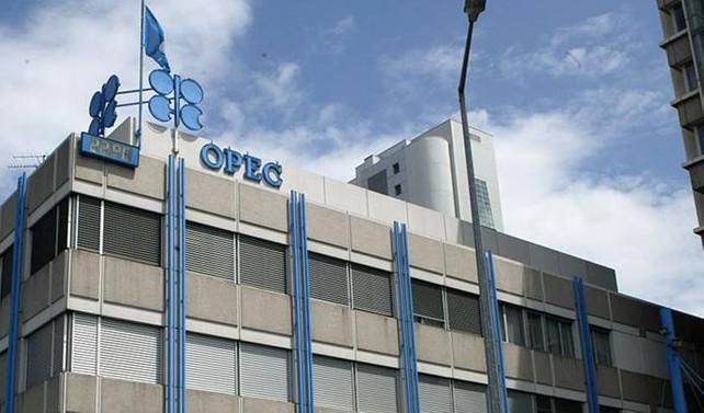 İran'dan OPEC'e çağrı