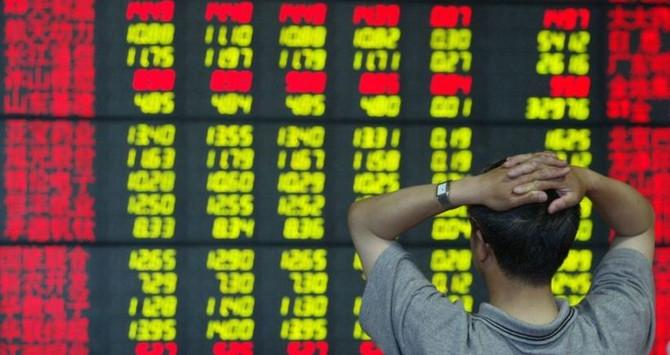 Küresel piyasalarda sakin bir seyir izliyor