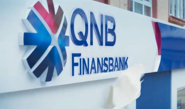 QNB Finansbank 789 milyon liralık alacağını sattı
