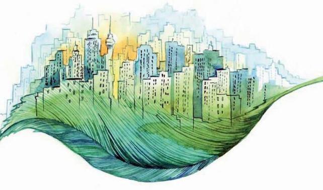 Düşük karbonlu ekonomi ile 17 trilyon dolar tasarruf mümkün