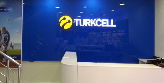 Turkcell'in üçüncü çeyrek kârı açıklandı