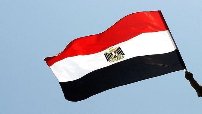 Mısır ekonomik krizin eşiğinde