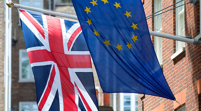 İngiltere'de 'Brexit'le ilgili kritik mahkeme kararı