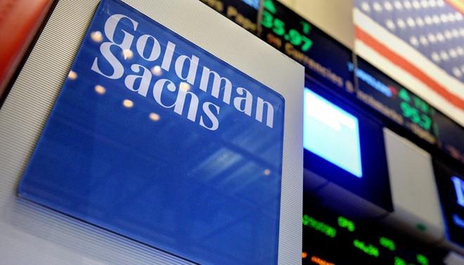 Goldman: Enflasyon düşmeye devam edecek