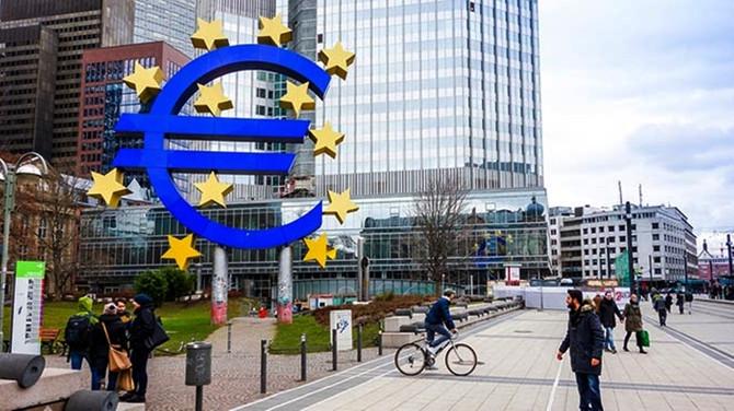 Avrupa'da işsizlik eylülde değişmedi