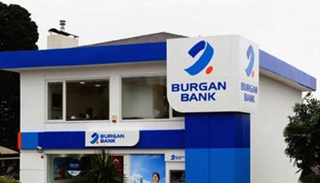 Burgan Bank, faizi indirdi