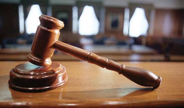 Bilirkişi Kanun Tasarısı TBMM'de kabul edildi