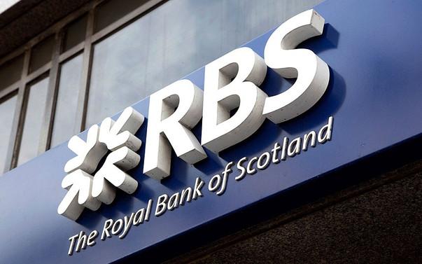 İngiliz bankası stres testinden geçemedi
