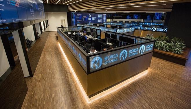 Borsa İstanbul'dan altına teşvik