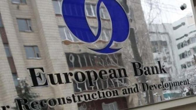 EBRD yeni finans paketini açıklayacak