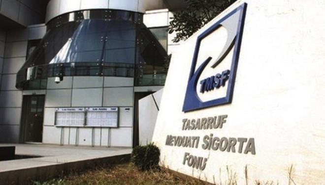 TMSF, devredilen şirketler için harekete geçti