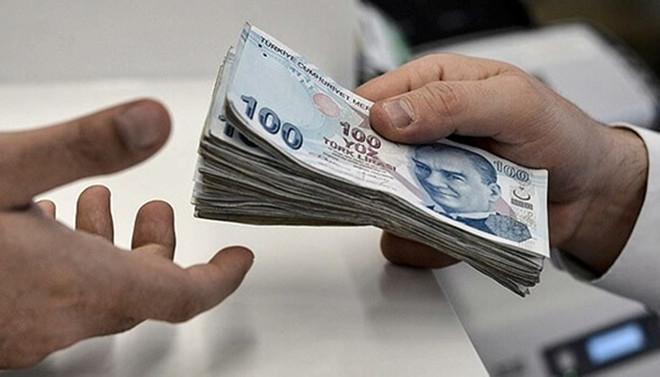 'Ucuz kredi'de ilk anlaşma yapıldı
