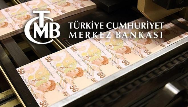 MB: TL'deki değer kaybı enflasyondaki iyileşmeyi sınırladı
