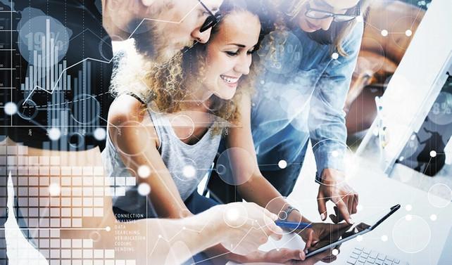 Türk start-up Twentify pazar araştırmalarını 'Uberliyor'