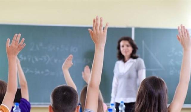 MEB, 4 bin 200 öğretmen atayacak