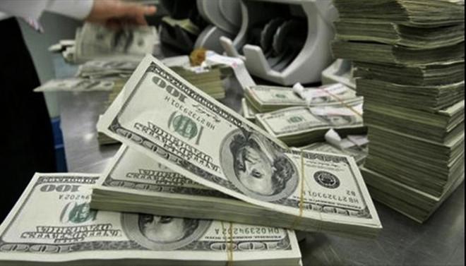 Global yatırımcılar nakde yöneldi