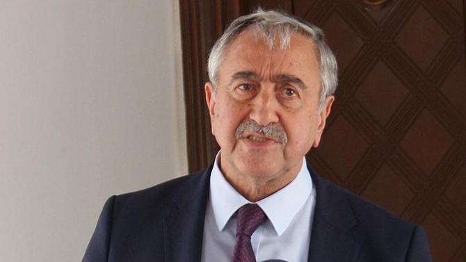 'Kıbrıs'ta çözüm için 24 milyar euro telaffuz ediliyor'