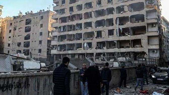 'Diyarbakır saldırısını TAK üstlendi' iddiası