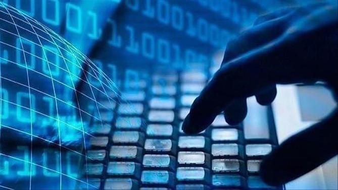Çin'de Siber Güvenlik Yasası kabul edildi