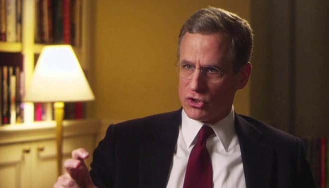 Kaplan: ABD'de yapısal reformlar gerekli