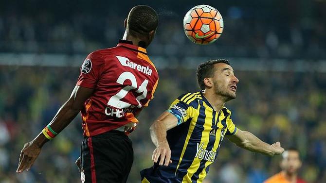 Fenerbahçe-Galatasaray derbisi biletleri satışa çıktı