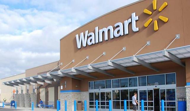 Şırnak'ta doğan inovasyon Walmart'a raf parasız girecek