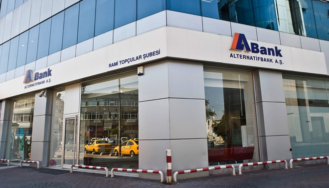 ABank, kredi faizlerini düşürdü