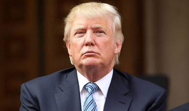 Trump'ın seçim şikayetine mahkemeden ret