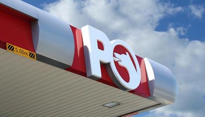 Petrol Ofisi'nin satışında ilk teklifler alındı