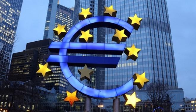 'Avrupa ılımlı hızda büyümeye devam edecek'