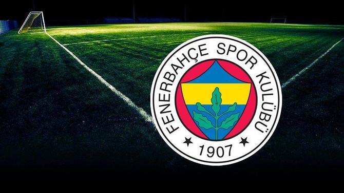 Fenerbahçe'den Trump'a tebrik mesajı