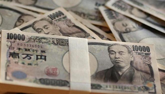 'Zayıf yen enflasyonu hızlandırır'