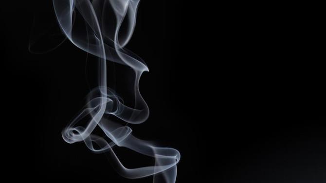 Toplu konutlara sigara yasağı