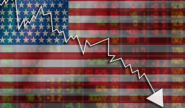 Trump ekonomiyi önce büyütüp, sonra küçültecek