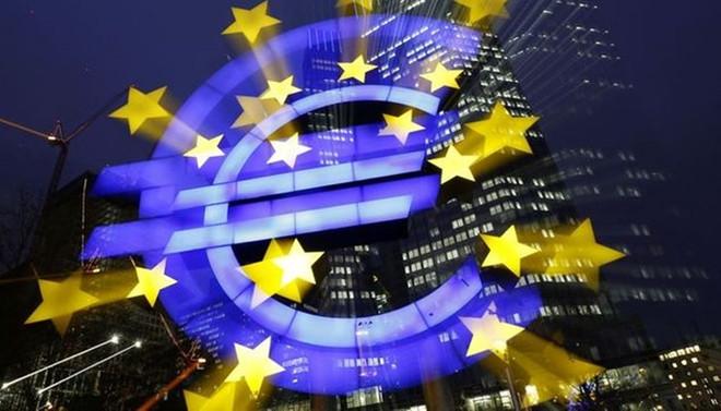Draghi: Avrupa'nın refahı tehlikede