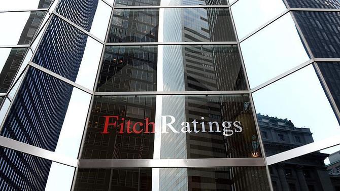 Fitch, Meksika'nın kredi görünümünü düşürdü