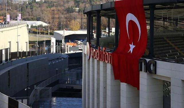 'Avrupa'nın tepkisizliği PKK'yı cesaretlendiriyor'