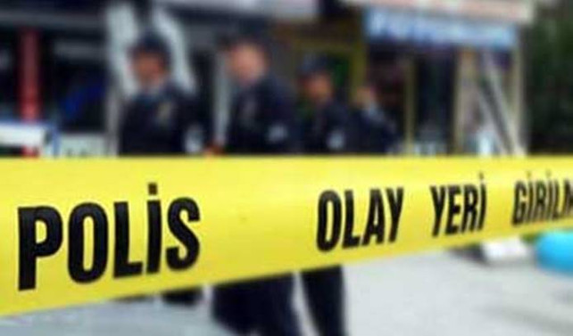 Beşiktaş'ta şüpheli paket paniğe yol açtı