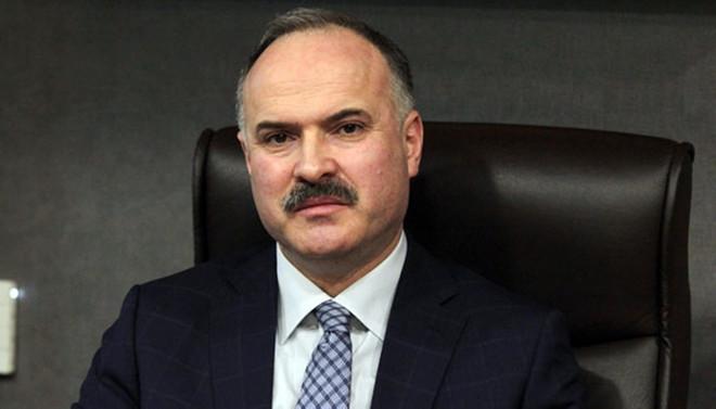 Gedikli: Türkiye'nin potansiyelini yansıtmıyor